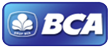 Rekening BCA Aero Pulsa