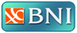 Rekening BNI Aero Pulsa