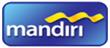Rekening Bank Mandiri Aero Pulsa