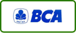 Logo BCA Rekening Arkaan Reload