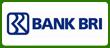 Logo BRI Rekening Arkaan Reload